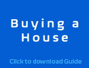 guide to buying a house for homebuyers